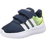 Baby Sneakers Cloudfoam Speed für Jungen