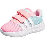 Baby Sneakers Cloudfoam Speed für Mädchen