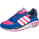Sneakers Cloudfoam 8TIS für Mädchen