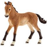Schleich Pferde: 13804 Tennessee Walker Fohlen