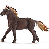 Schleich Pferde: 13805 Mustang Hengst