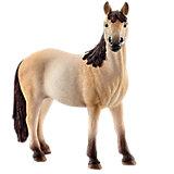 Schleich Pferde: 13806 Mustang Stute