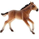 Schleich Pferde: 13807 Mustang Fohlen