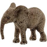 Schleich Wild Life: 14763 Afrikanisches Elefantenbaby