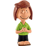 Schleich Comics: 22052 Peppermint Patty