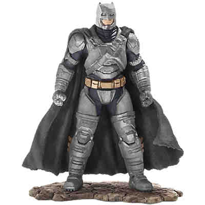 Schleich 22526 Justice League: Batman (Batman v Superman)
