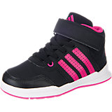 Kinder Sneakers Jan BS mid