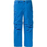 Kinder Outdoorhose Detective Zip Off II mit UV-Schutz