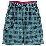 Shorts Fin für Jungen