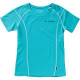T-Shirt AM mit UV-Schutz für Mädchen