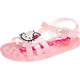 HELLO KITTY Kinder Badeschuhe