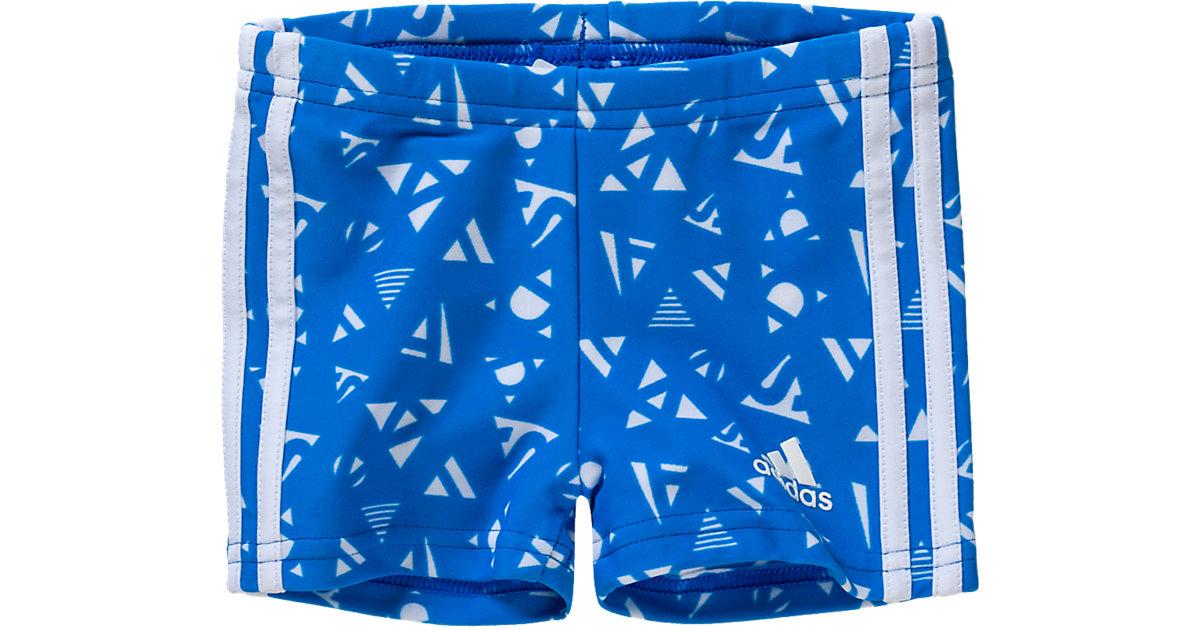 Baby Badehose blau Gr. 80 Jungen Baby