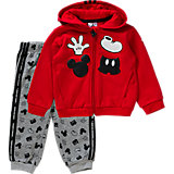 Baby Jogginganzug Mickey Mouse