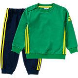 Baby Jogginganzug für Jungen