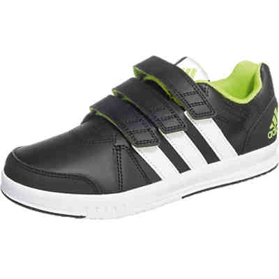 Adidas Größe 24