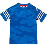 T-Shirt ClimaLite für Jungen