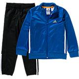 Essentials Jogginganzug für Jungen