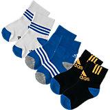 3er Pack Socken für Jungen
