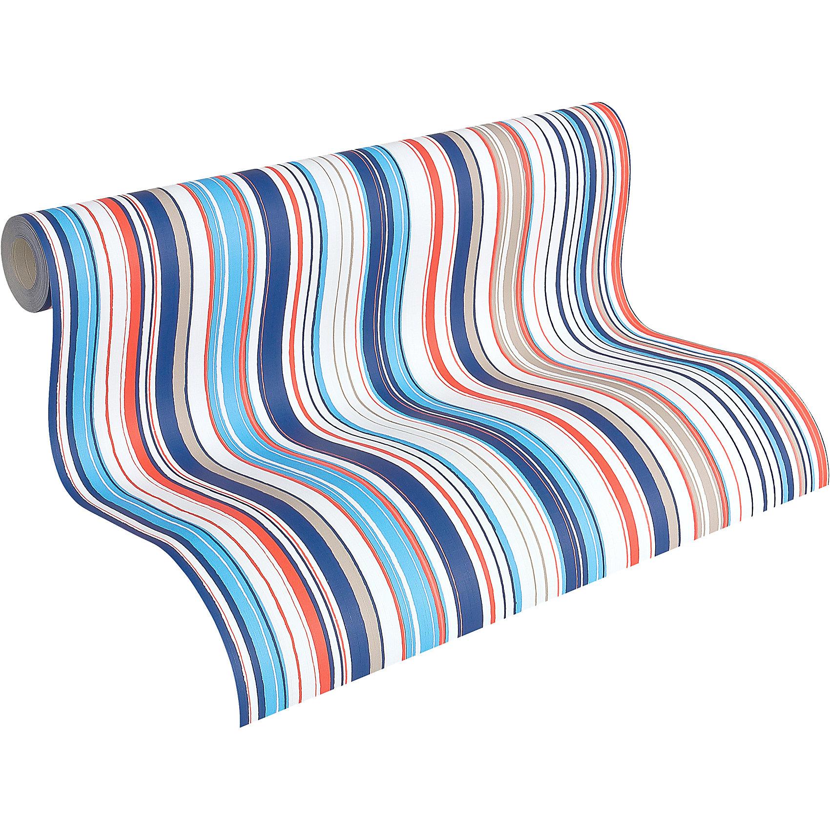 preisvergleich eu tapeten blau. Black Bedroom Furniture Sets. Home Design Ideas