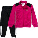 Trainingsanzug für Mädchen