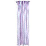 Vorhang Set Sugar Baby, 150 x 230 cm (2 Schals)