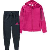 Trainingsanzug ClimaLite für Mädchen
