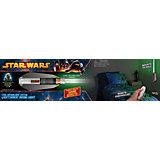 Световой меч-светильник Люка Скайуокера, Звёздные войны