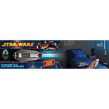 Световой меч-светильник Оби Ван Кеноби, Звёздные войны
