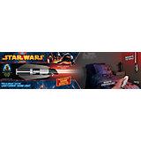 Световой меч-светильник Дарта Вейдера, Звёздные войны