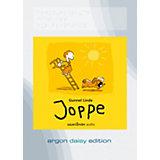 Joppe, 1 MP3-CD