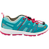 Kinder Sommer Outdoorschuh Splasher II