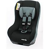 Автокресло Maxim Eco, 0-18 кг, Nania, rock