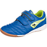 Kinder Sportschuhe POWER COURT