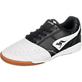 Kinder Sportschuhe POWER COURT LACE
