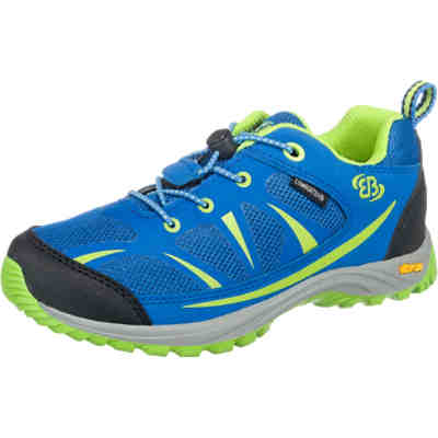 Kinder Outdoorschuhe RANGE