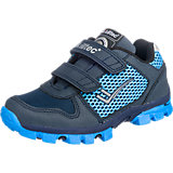 Kinder Outdoorschuhe ALBI