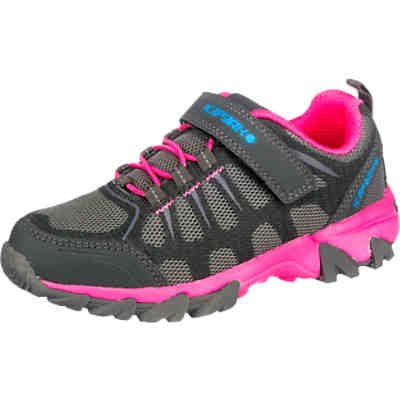 Kinder Outdoorschuhe Wakana