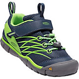 Kinder Outdoorschuhe CHANDLER CNX