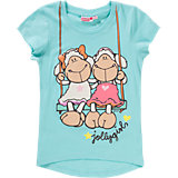 NICI T-Shirt für Mädchen