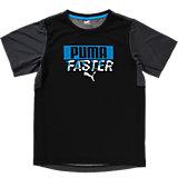 T-Shirt Active Cell für Jungen