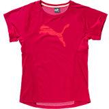 Active T-Shirt für Mädchen