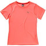 Active Move T-Shirt für Mädchen