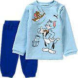 Baby Jogger Tom & Jerry für Babys
