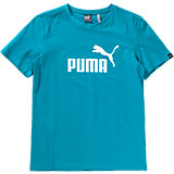 ESS T-Shirt für Jungen