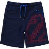 Bermuda Shorts Superman für Jungen
