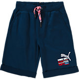 Bermuda Sweatpants für Jungen