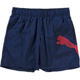 Beach Shorts für Jungen