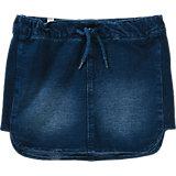 Jeansrock für Mädchen