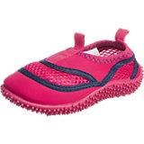 Badeschuhe für Mädchen