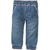 Jeans NITSKYAVA für Mädchen